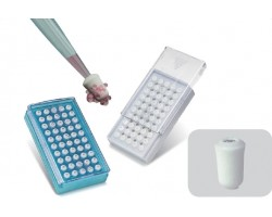 Flowmi Cell Strainers for 1000 Microliter Pipette Tips